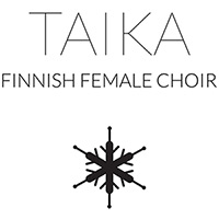 TAIKA Choir